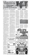 032117_YKMV_A14.pdf
