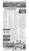 032117_YKMV_A15.pdf