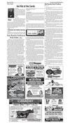 032117_YKMV_A2.pdf