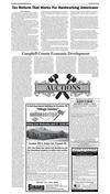 032817_YKMV_A9.pdf