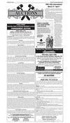 032817_YKMV_A8.pdf
