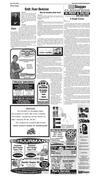041117_YKMV_A2.pdf
