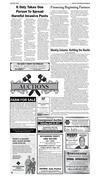 041817_YKMV_A8.pdf