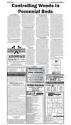 051617_YKMV_A8.pdf