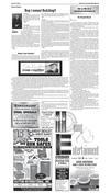 060617_YKMV_A2.pdf