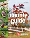 Yankton County Guide 2017
