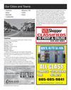 082717_YCOGUIDE_A 8.pdf