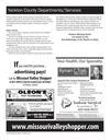 082717_YCOGUIDE_A 14.pdf