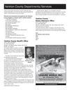 082717_YCOGUIDE_A 18.pdf