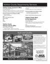 082717_YCOGUIDE_A 19.pdf