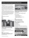 082717_YCOGUIDE_A 16.pdf