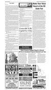 080117_YKMV_A2.pdf