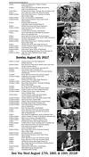 081517_YKMV_A13.pdf