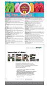 081517_YKMV_A14.pdf