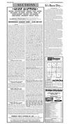 081517_YKMV_A8.pdf