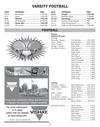 081517_PROG_A4.pdf