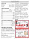 081517_PROG_A13.pdf