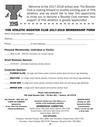 081517_PROG_A54.pdf