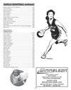 081517_PROG_A23.pdf