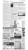 090517_YKMV_A2.pdf