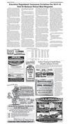 090517_YKMV_A4.pdf