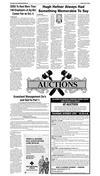 100317_YKMV_A9.pdf