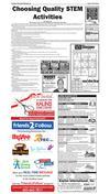 101017_YKMV_A13.pdf