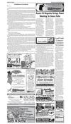 103117_YKMV_A2.pdf