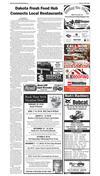 111417_YKMV_A3.pdf