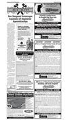 111417_YKMV_A9.pdf