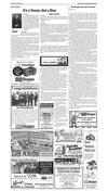 112817_YKMV_A2.pdf