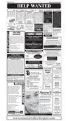 112817_YKMV_A6.pdf