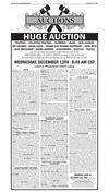 120517_YKMV_A7.pdf