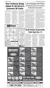 121917_YKMV_A8.pdf