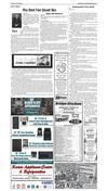 121917_YKMV_A2.pdf