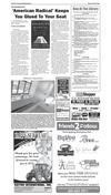 122617_YKMV_A9.pdf