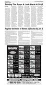 010218_YKMV_A8.pdf