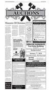 010218_YKMV_A7.pdf