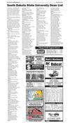 011618_YKMV_A3.pdf