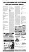 011618_YKMV_A11.pdf