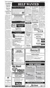 012318_YKMV_A7.pdf