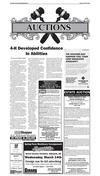 021318_YKMV_A7.pdf