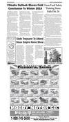 022018_YKMV_A4.pdf