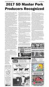 022018_YKMV_A3.pdf