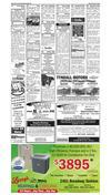 022018_YKMV_A5.pdf