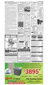 022718_YKMV_A5.pdf