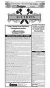 030618_YKMV_A8.pdf