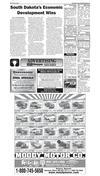 030618_YKMV_A4.pdf