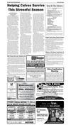 031318_YKMV_A9.pdf