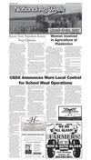032018_YKMV_A14.pdf